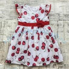 Платье Wandee's швейное 5-7 лет