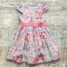 Платье O'Fin швейное 6-8 лет
