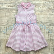 Платье O'Fin швейное 7 лет
