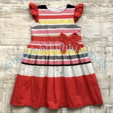 Платье Wandee's швейное 8-9 лет