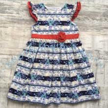 Платье Wandee's швейное 8-10 лет