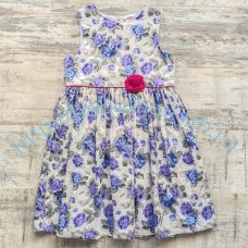 Платье Wandee's швейное 9,10 лет