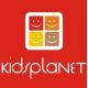 Kidsplanet Тайланд