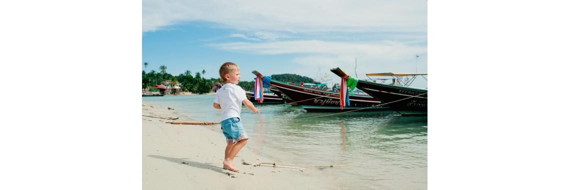 тайланд 2