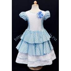 Платье Botanique 54302   2-4 года