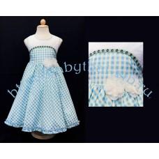 Платье Botanique 54303 на 2,3 года