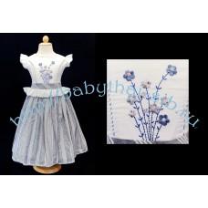 Платье Botanique 54310 на 2 года