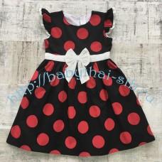 Платье Wandee's швейное 6-7 лет