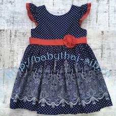 Платье Wandee's швейное 2,3 года