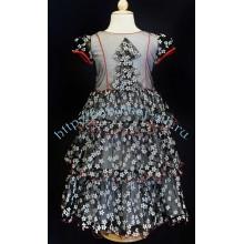 Платье Botanique 55027